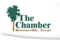 The Brownsville Chamber of Commerce